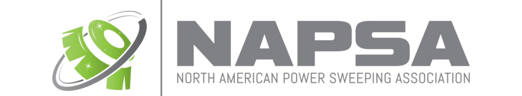 North American Power Sweeping Association