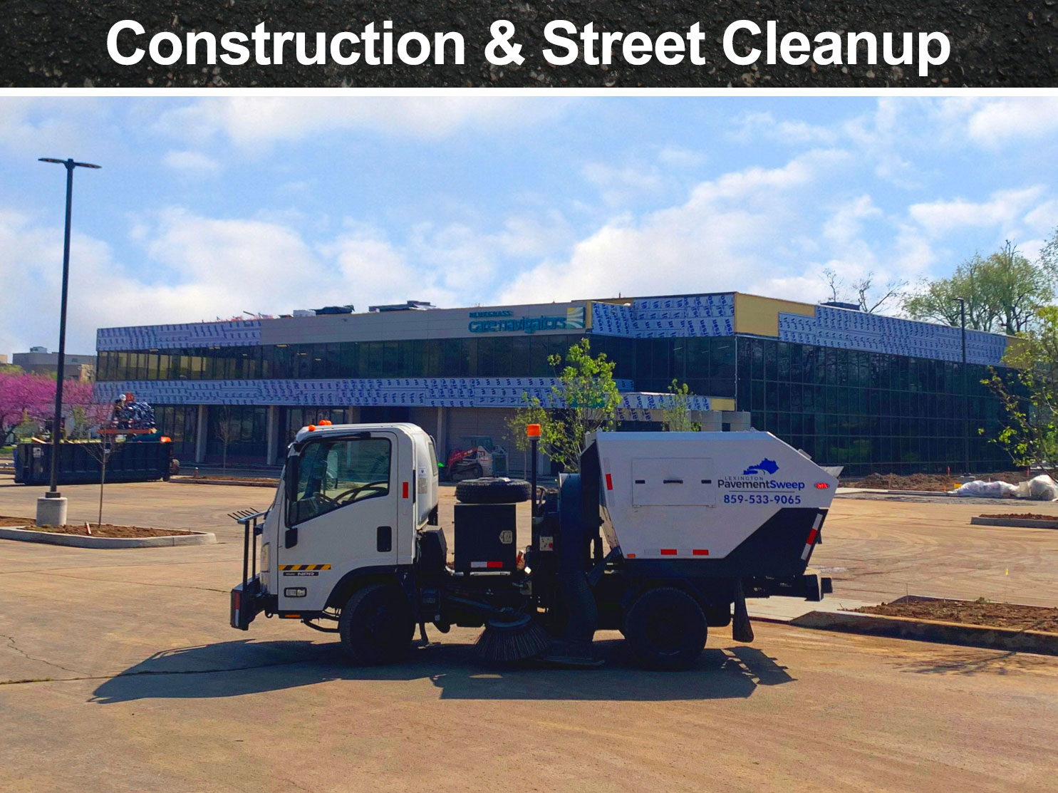 Construction-&-Street-Cleanup