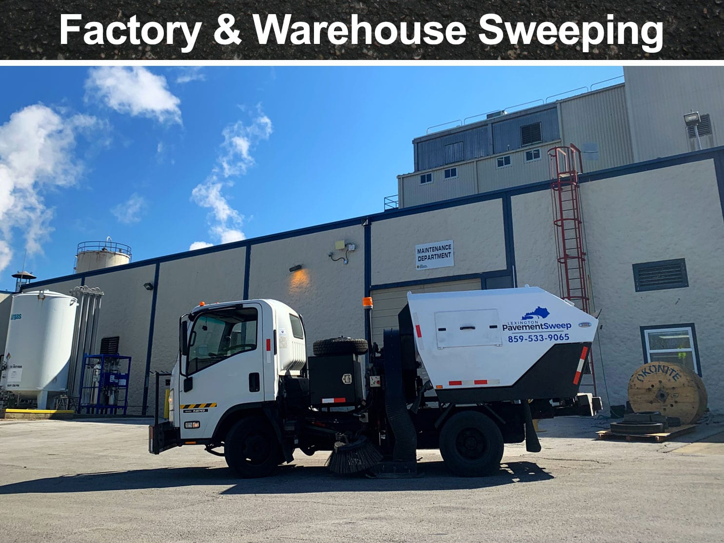 Factory-&-Warehouse-Sweeping