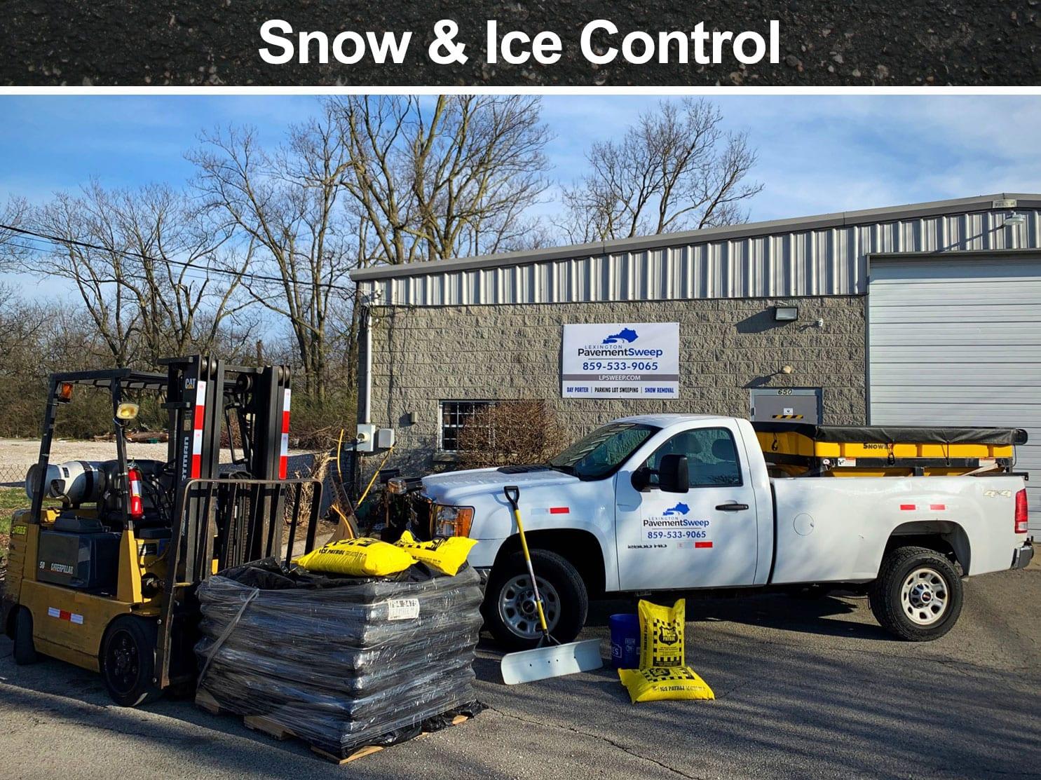 Snow-&-Ice-Control